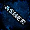 Asherlol's avatar