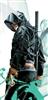 Kylur's avatar