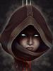 Siq's avatar
