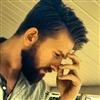 Blaqksmith's avatar