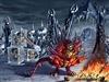 Galaxious's avatar