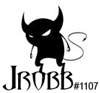 Jrobb1107's avatar