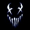 Multistryke's avatar