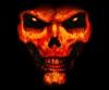 JNecroNHancer's avatar