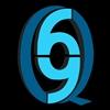 Quinsane's avatar