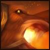 Tehstool's avatar
