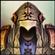 DjRiff's avatar