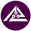 RageMachine551's avatar