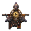huyvut814's avatar