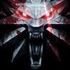 goopay2002's avatar