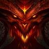 MambaShane's avatar