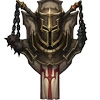 Z4k4rum's avatar