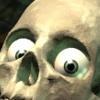raven569's avatar