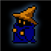 hoan's avatar