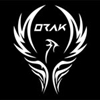 OraK's avatar
