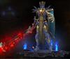exiledpreest's avatar