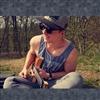 BrOlav's avatar
