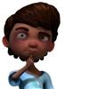 ineffabledoom's avatar