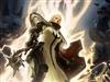 Acevadim's avatar