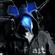 R_0_0_T's avatar