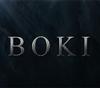 Boki_Gaming's avatar