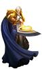 Ramian's avatar