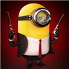Intarcete's avatar