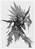 darkorpse's avatar