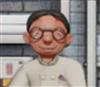 earlwolf's avatar