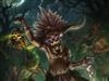 leolas1535's avatar