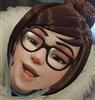 Bondero's avatar