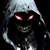 mL_aLaN's avatar