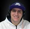 FrankLucasLps's avatar