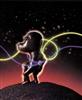 Pimpadin's avatar