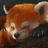 Levention's avatar