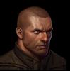 denyull's avatar