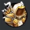 MrRemorse21's avatar