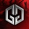 GimpzorGaming's avatar