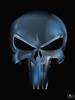 Rambo78's avatar
