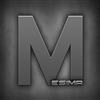 Mesima's avatar