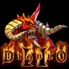 RAppel's avatar