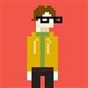 realskinnny's avatar