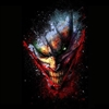 IceAge's avatar