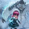 Hestix's avatar
