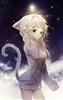 Kitten kat x0x0's avatar