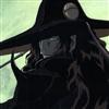 Fullbr1nger's avatar