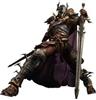 Lord Caswick's avatar