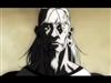 fntxcl's avatar