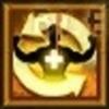 Rukion's avatar