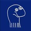 DeadSockPuppet's avatar